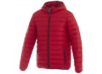 39321250 - Elevate•Norquay Hooded jacket