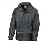 R155A0306 - Result•WATERPROOF 2000 PRO-COACH JACKET