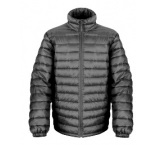 R192M0306 - Result•MENS ICE BIRD PADDED JACKET